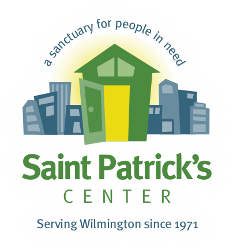 St. Patricks Center